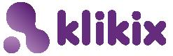 Klikix